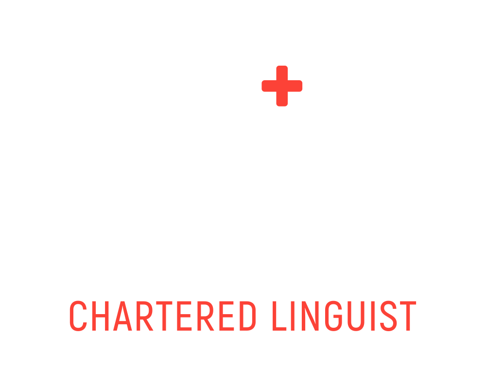 Ceyda Aldemir-Down